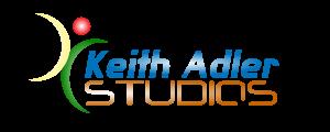 Keith Adler Studios