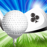 Golf Solitaire Ultra